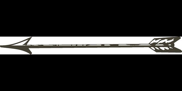 arrow-150966_640